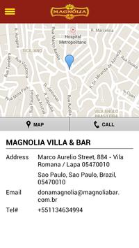 Magnolia Villa Bar screenshot 4