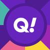 اسنپ کیو | SnappQ icon