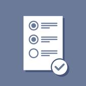 Punch List and Issue Tracker biểu tượng