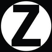 Zachariasbryggen icon