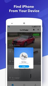 SwiftFinder screenshot 5