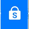 Snatch App simgesi