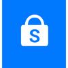 Snatch App 아이콘