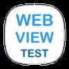 ikon WebView Test