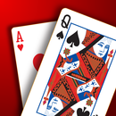 Hearts - Free Card Games APK Android