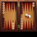 Backgammon Offline APK