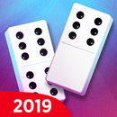 Dominoes - Offline Free Dominos Game APK Android