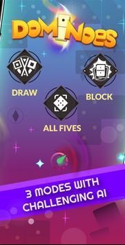 Dominoes screenshot 10