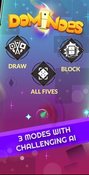 Dominoes screenshot 7