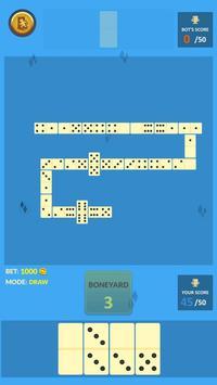 Dominoes screenshot 4