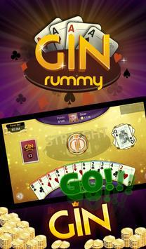 Gin Rummy screenshot 9
