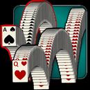 Solitaire - Offline Card Games APK