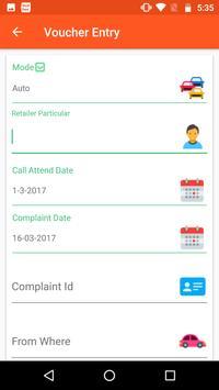 RC Engineer Panel screenshot 8