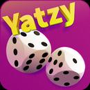 Yatzy - Offline Free Dice Games APK