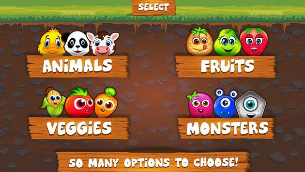 Onet Connect Links Fun Game screenshot 8