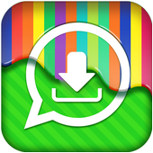 All Status Copy Kare icon
