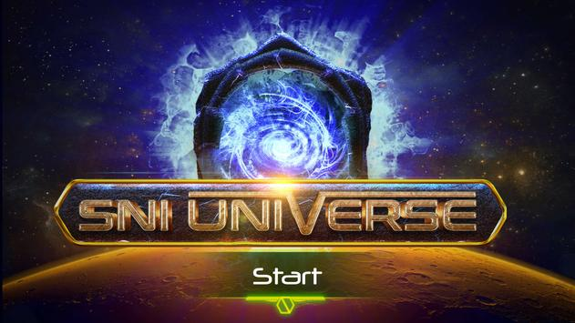 SNI Universe screenshot 7