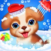Puppy Salon - Daycare & Rescue Jobs icon