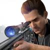 狙擊行動:最好的第一人稱狙擊遊戲 圖標
