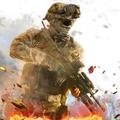 Death Sniper Mission