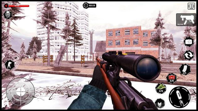 sniper screenshot 5