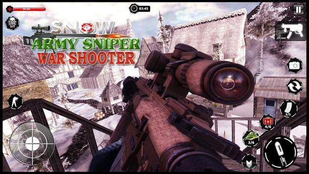 sniper screenshot 2