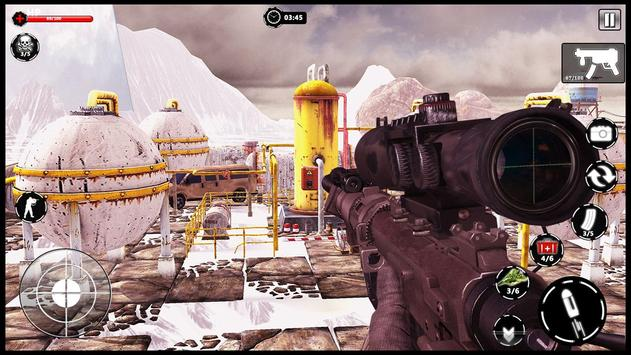 sniper screenshot 3