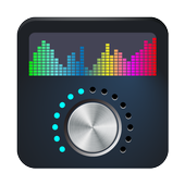 Dr.Lang - Audio Player for Learning Language icon
