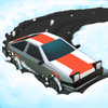 Snow Drift أيقونة
