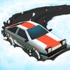 Snow Drift! Zeichen
