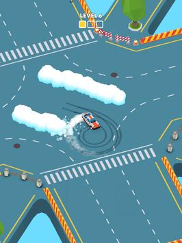 Snow Drift screenshot 16