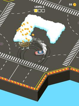 Snow Drift screenshot 17