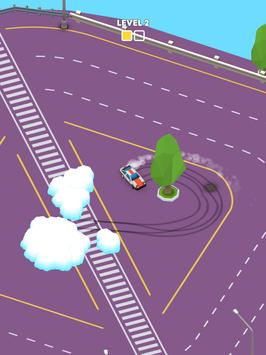Snow Drift screenshot 19