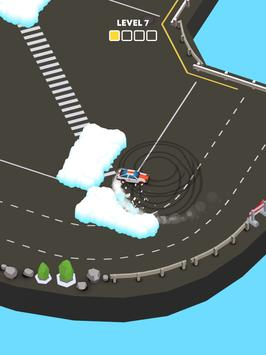 Snow Drift screenshot 12