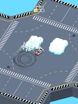 Snow Drift screenshot 22