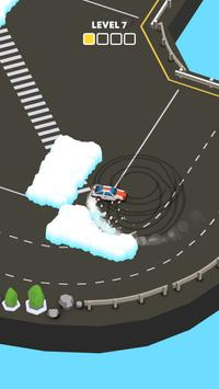 Snow Drift screenshot 4