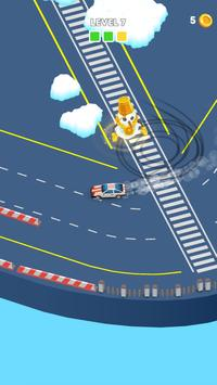 Snow Drift screenshot 5