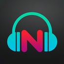 NammRadio - Kannada Online Radio APK
