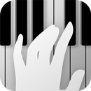 Pure Piano 2019 ♫ 5000 FREE Songs ♪ WITHOUT any AD APK Android