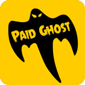 Ghost Paid VPN Super VPN Safe Connect - Easy VPN (Paid) Apk
