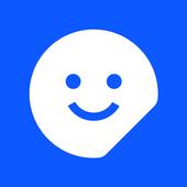 ikon Sticker.ly