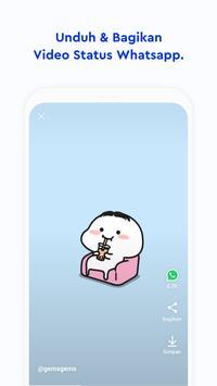 Sticker.ly screenshot 5