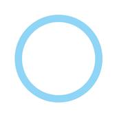 ikon SODA