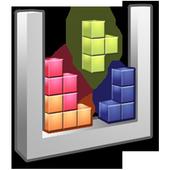 Classic Blockringer icon