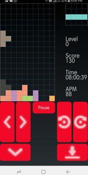 Classic Blockringer screenshot 1
