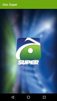 Geo Super screenshot 3