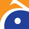 Geo News icon