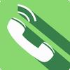 GrooVe IP icon