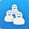 Friends Talk icon