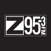 Z953 icon